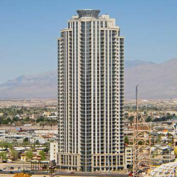Pictures Allure Condos Of Las Vegas